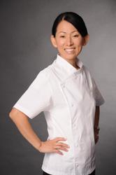 Nicky Kim